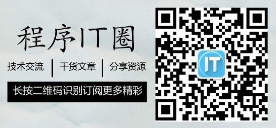 【福利】免费为大家下载CSDN积分资源