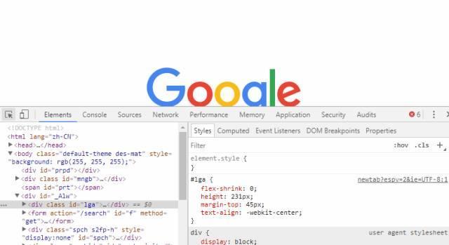 Chrome 浏览器 必知必会的小技巧