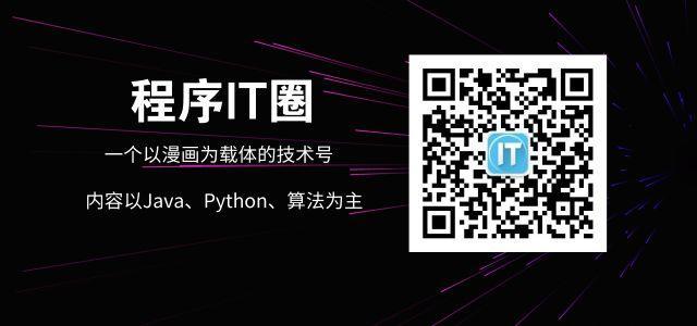Python爬虫多线程实战:爬取美桌高清壁纸图片