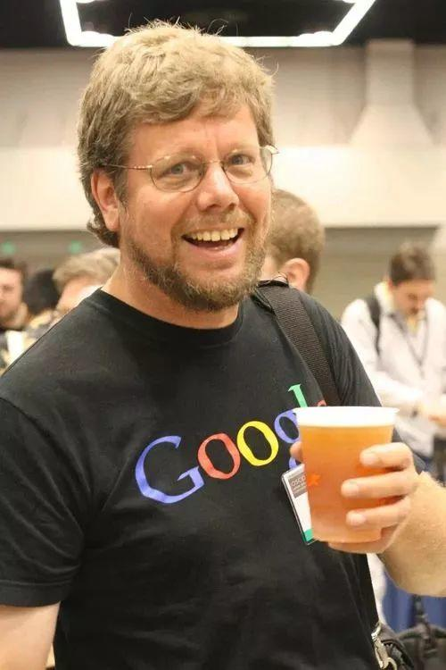 最难学的编程语言:Java竟然不是第一名!