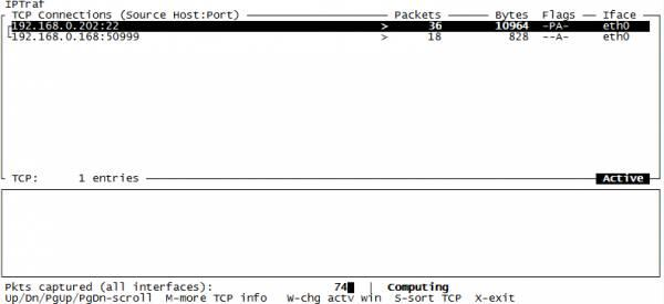 Linux 运维必备的 13 款实用工具,拿好了