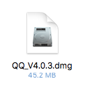 Mac 超详细入门指南,收藏了!