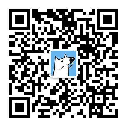 《阿里 Java 开发手册》第7版来了!(附全部版本下载)