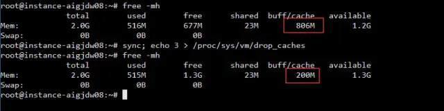 为什么 SQL 语句不要过多的 join?