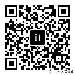 终于弄明白 i = i++和 i = ++i 的区别了!