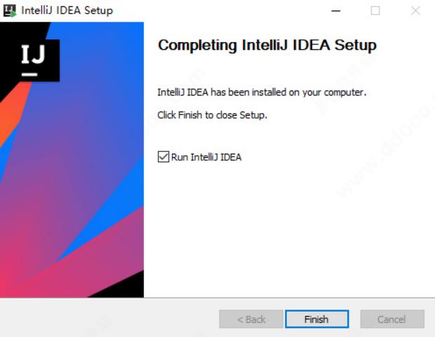 IDEA 2020.1 最新破解教程,有效期到2089年!