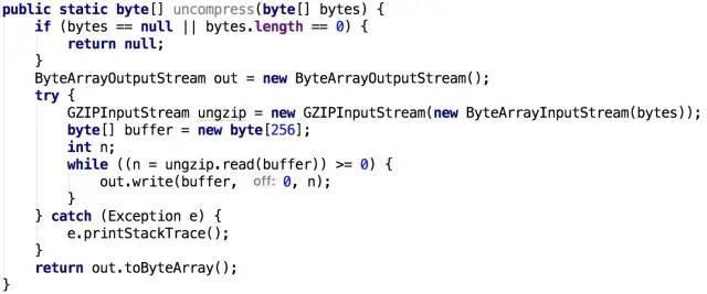Java程序员可不可以不用再写 finally ?