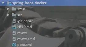Docker 详细部署不香吗?