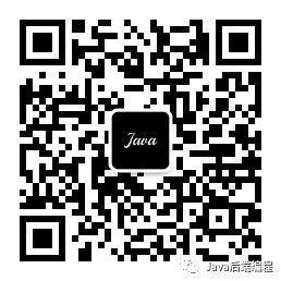 Java 工具类库,只推荐这个!