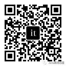 年轻人不讲武德,where 1=1 是什么鬼?