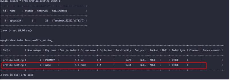 牛逼了!Python 接口优化,性能提升25倍!