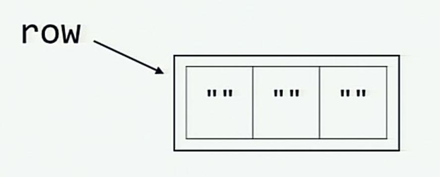 盘点鲜为人知的Python特性