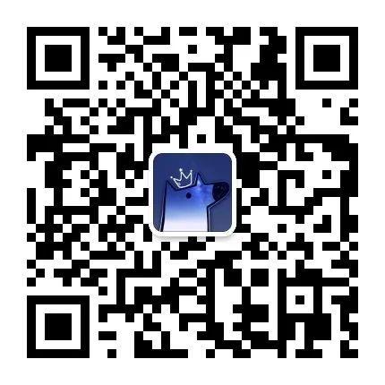 Python 新手练级项目