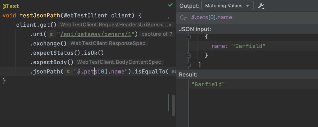 IntelliJ IDEA 2021.1正式发布!快来看看又有哪些神仙功能加入!