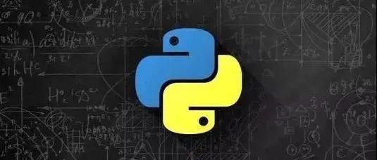 """3个Python爬虫开源项目代码:微信、淘宝、豆瓣、知乎、微博..."""""""