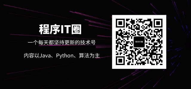LeetCode刷题实战279:完全平方数