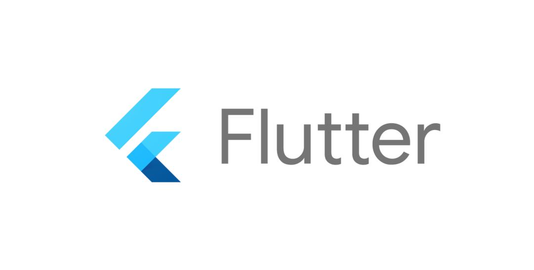 分享 Flutter 学习总结 ,建议收藏!!