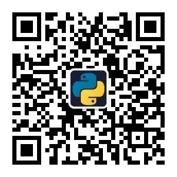 用Python写了一个青年大学习提醒系统