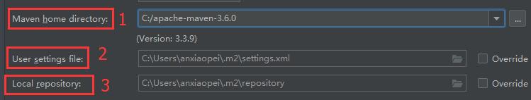 从 0 搭建 Spring Cloud 服务,超完整教程来了!