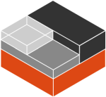 Docker 被禁,有哪些开源产品可以替代?